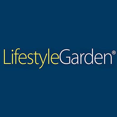 LifestyleGarden